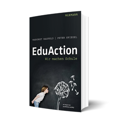 EduAction Buch